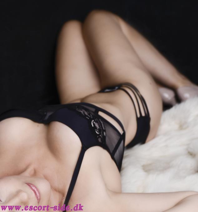 escort jylland jasmin thai massage