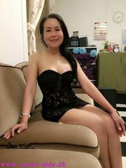wat pho thai massage helsingør erotiske oplevelser