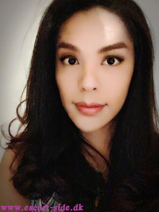 massagepiger kolding nøgne japanske piger