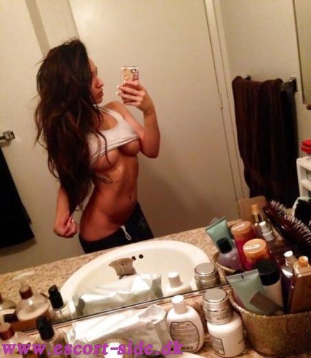 escort massage - VIP Sonia ❤️ billede