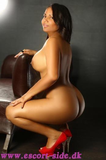 escort massage - Nueva chiquita traviesa  billede