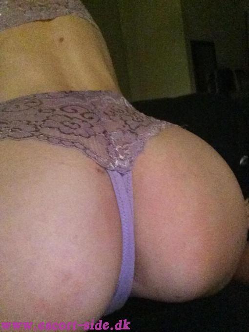 frække sex beskeder massage jylland