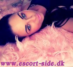 ❤💋 Dior i Odense  💋❤