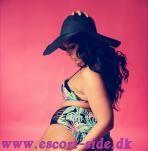 escort massage - 💕💞Dior Svendborg 💞💕 billede
