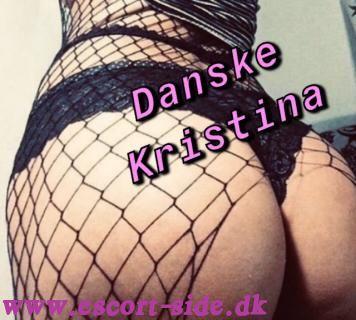 Odense Privat Danske Kristina