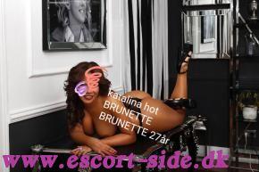 NY hot Anal sex  Hornslet 24h