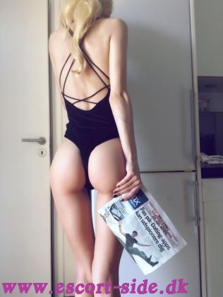 Very slim girl!❤️Call me!