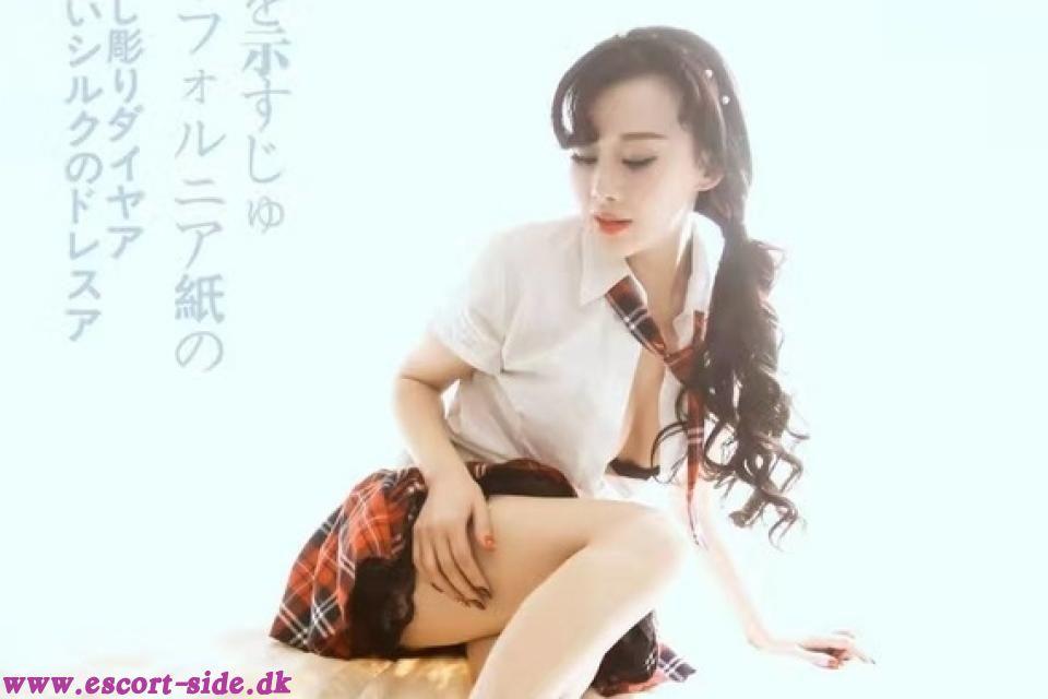 sex massage escort kinesisk porno
