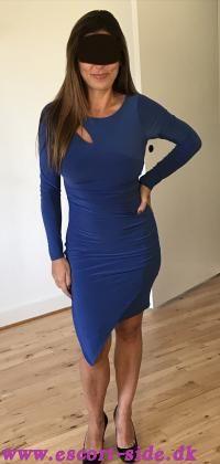 Rinia - varm, smuk og sexy ❤️