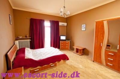 Room for rent in Aarhus