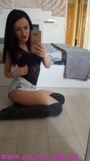❤️Sexy Vanessa  ❤️