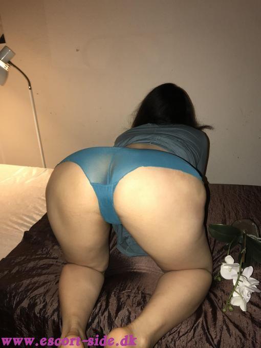 sex helsingør anal sex hvordan