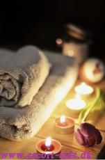 Helsingør thai massage 24 hour