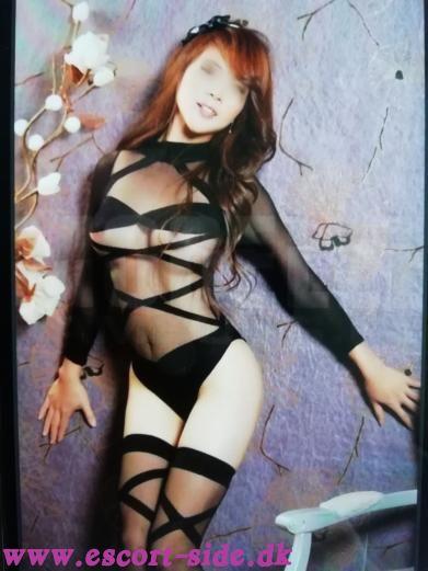escort massage - Helsingør thai massage  billede