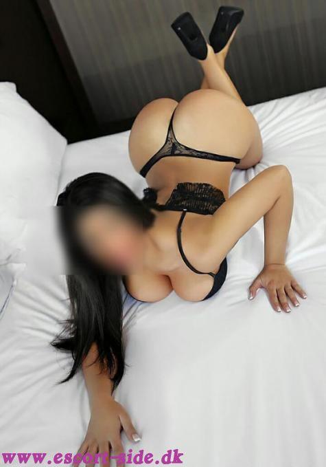 erotisk massage vejle escort piger esbjerg