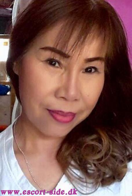 thai massage fyn thaimassage herlev hovedgade