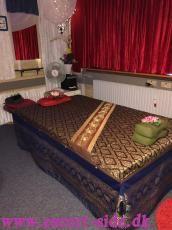 Bangkok Thai Terapi Massage