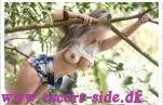 escort massage - NY AALBORG C15min:400🍓30min600 billede