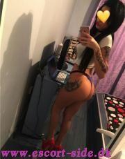 Alessia hot 💖Aarhus C 💋
