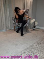 Nicole new here 100%real pics