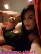 New in amager best oil b2b massage
