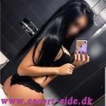 escort massage - NY AALBORG C:15min:400kr🦋30min billede