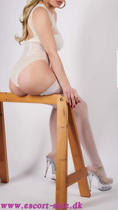massage escort fredericia xxl sex