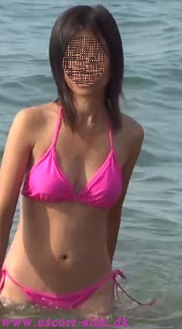 Katie 2 orgasms