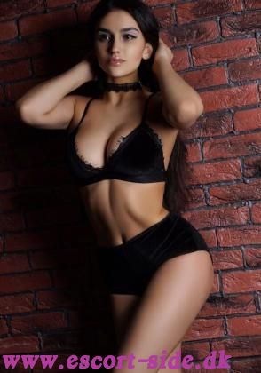 Mara❤️HOT ESCORT ❤️ ALL SERVICES