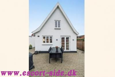 Room for Rent in Odense