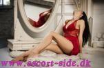 escort massage - SPECIAL OFFER 40min 1000 billede