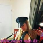 escort massage - FULLPARTY NATASCHA VESTERBRO  billede