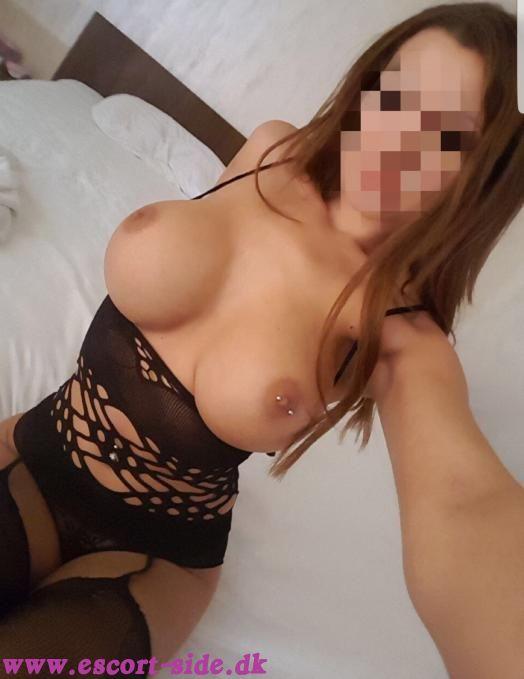 sprøjte pornoklip