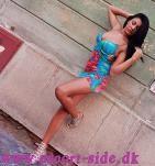 escort massage - Incal/outcal JESY-centrum 24h billede