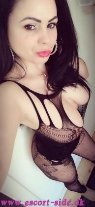 Hi boy s I m sexy Cristal 👄