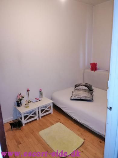 escort massage - Room available  kongens Nytorv billede