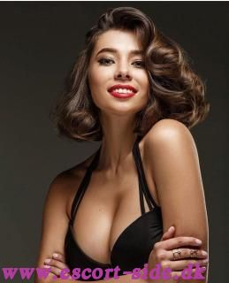 Anastasia very hot and sexy. *