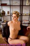 escort massage - ALICJA billede