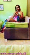 Amira (Real GFE Experience)❤️