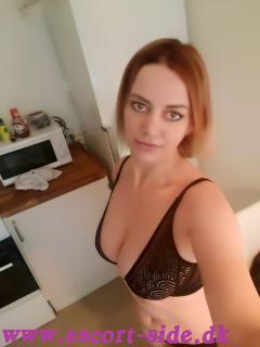 30min 500 sex anal megafrech69