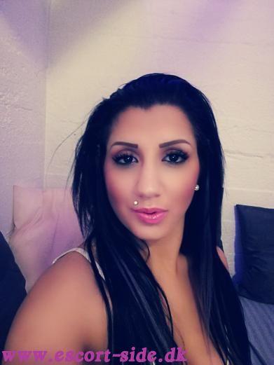 escort massage - Melyssa***15 min 400**Amager  billede