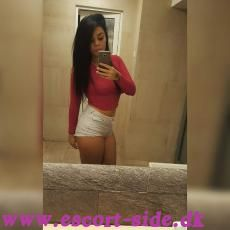 Young Nataly incall/outcall 24