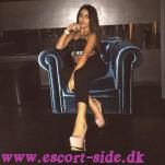 escort massage - Senzual wait party and hot sex billede
