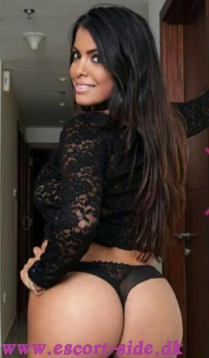escort massage - NEW KAREN VESTEBRO, FULL PARTY billede