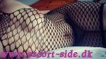 escort massage - ❤ONLY 5 DAYS HERE AARHUS C ❤️ billede