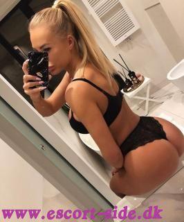 Julya luxury girl 24h hot sex