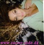 escort massage - 💋Sexy Kim BEST Party Girl XXX💋 billede