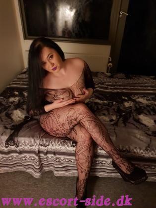Beatrice Best anal !!!