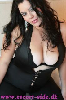##SEXY LATINA  SIDSTE DAG##