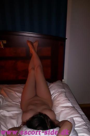 escort massage - Aylin ❤ Arhus 100% REAL ❤️ billede
